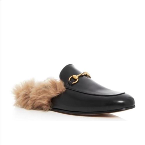 09701dd4400 Gucci Shoes